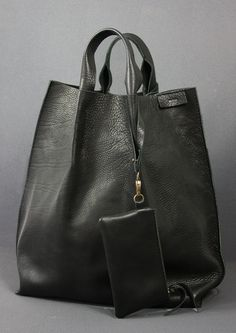 WIG 50 black
