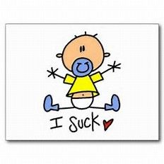 Image result for baby stick figures