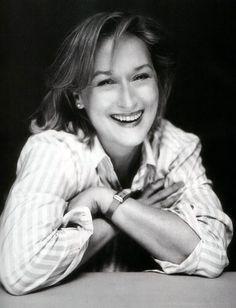 meryl streep   Meryl Streep - Meryl Streep Photo (33045449) - Fanpop fanclubs