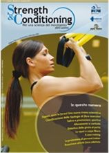 Strength & Conditioning - N° 0  http://www.calzetti-mariucci.it/shop/prodotti/strength-conditioning-n-0