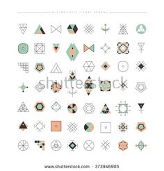 Find Big Set Minimal Geometric Shapes Business stock images in HD and millions of other royalty-free stock photos, illustrations and vectors in the Shutterstock collection. Spiritual Symbols, Business Signs, Geometric Shapes, Philosophy, Minimalism, Religion, Spirituality, Hipster, Icons
