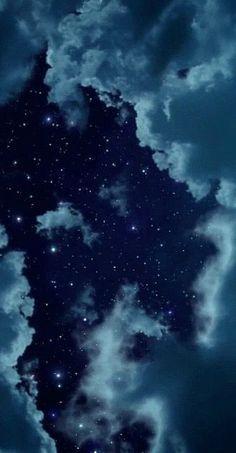 구름 폰배경화면, 구름 아이폰배경화면 : 네이버 블로그