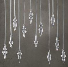 31 Glass Ornaments Ideas Glass Ornaments Ornaments Glass