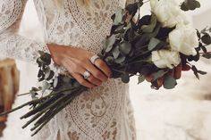 THE GROVE BYRON BAY  Star crossed lover, a styled shoot and collaboration with wedding photographer…