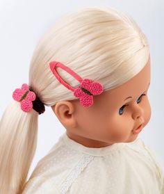 Skrallan: A classic Swedish doll full of childhood memories Childhood Memories, Sweden, Popular, Dolls, Children, Classic, Blog, Accessories, Baby Dolls