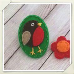 robin-bird-wool-felt-snap-hair-clip-fall
