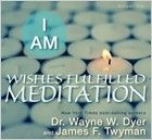 Success! | Dr. Wayne W. Dyer