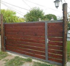 Pin By Garage Doors Amp Gates 4 Less On Driveway Gates