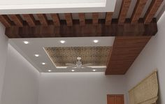 False Ceiling For Bedroom Home Decor Interior And Exterior Unique Bedroom False Ceiling House Ceiling Design, Ceiling Design Living Room, False Ceiling Living Room, Bedroom False Ceiling Design, Home Ceiling, Fall Celling Design, False Ceiling Ideas, Ceiling Plan, Ceiling Tiles