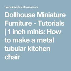 Dollhouse Miniatures 1:12 Accessories Jams Miniature Kitchen 4 Bottles NWNA