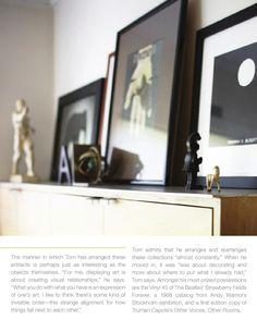 Rue Anniversary Issue by Rue Magazine - issuu