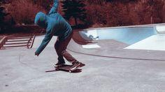 Instagram #skateboarding video by @gypsyking333 - Crusin @joshpatten #skateboarding. Support your local skate shop: SkateboardCity.co