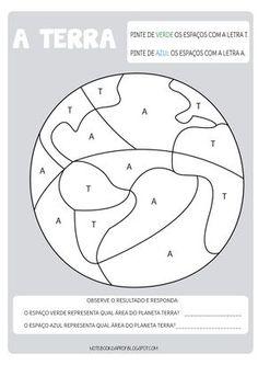 ATIVIDADES+GLOBO-01.png (1131×1600)