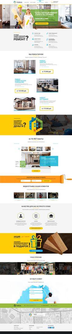 Website Layout, Website Themes, Web Layout, Ad Design, Layout Design, Design Ideas, Web Graph, Random Web, Creative Web Design