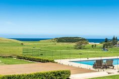Seacliff House is a luxury private property wedding venue located only 2 hours from Sydney on the South Coast of NSW.