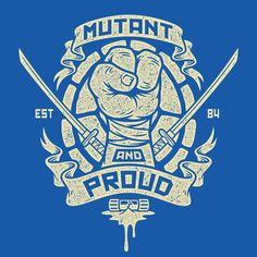 Teenage mutant ninja turtles hot topic bec fae fef