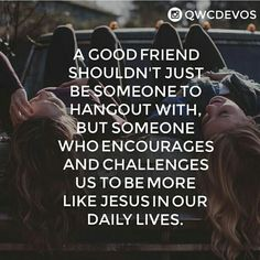 12 Best Christian friendship quotes images | Friendship, Messages