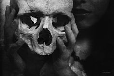 A fun image sharing community. Explore amazing art and photography and share your own visual inspiration! Gothic Vampire, Vampire Girls, Black Magic Spells, Hot Vampires, Lost Love Spells, Dark Material, The Grim, Vanitas, Grim Reaper