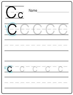 17 best handwriting practice for first grade images in 2015 writing worksheets handwriting. Black Bedroom Furniture Sets. Home Design Ideas