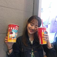 April Kpop, Instagram Quotes, Instagram Posts, Picts, Hello Summer, How To Pose, Cute Asian Girls, Tumblr Girls, Ulzzang Girl