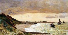 monet-boat-paintings-4.jpg 826×434 pixels