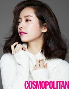 Kim ji min heo gyeong hwan hookup