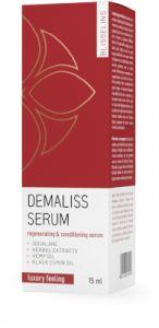 Demaliss Serum Facial, Film Treatment, Stuff Stuff, Beauty, Facial Treatment, Facial Care, Face Care, Face