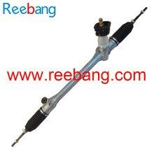 Reebang 480013aw0a For Nissan Sunny Micra 2009 2012 N17 K13 Rack And Pinion Steering Power Steering Rack Gear 48001 3aw0a Lhd Power Nissan Sunny Mazda
