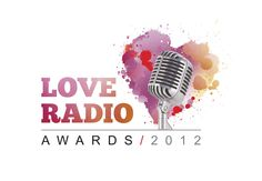 Tick tock, tick tock. One week to go to the Love Radio Awards. Great night planned.