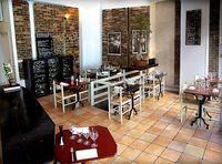 http://www.lexpress.fr/styles/saveurs/restaurant/restaurant-paris-12e-l-amarante-un-bistrot-au-sommet_1660071.html