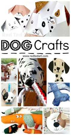 176 Best Dogs And Cats Theme Weekly Home Preschool Images Art For