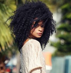 Spring Hairstyles and Trends 2015