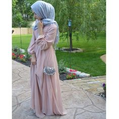 Hijab Chamber #Hijab #Fashion #Modest #modesty #ModestCouture #ModestFashion #LoveModesty #Hijabers #LoveHijab #HijabLook #HijabChic #hijaboutfit #HijabDress #Hijabik #HijabAddict #Hejab #InstaHijab #HijabChic #InstaModesty #MyHijab #HijabSpirit #OOTD #ChamberOfHijab #Turban #HijabFashion #Fashionblog #HijabChamber #ArabianFashion