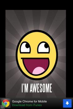144 Best Smilie Face Images Smiley Face Emoticon