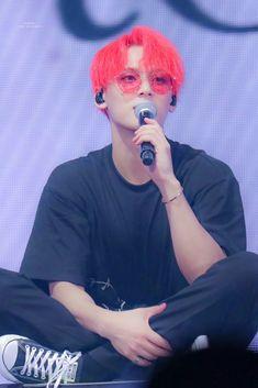 190831 ode to you in seoul © fleur for mingyu Mingyu Wonwoo, Seungkwan, Woozi, Mingyu Seventeen, Seventeen Debut, Hip Hop, Kim Min Gyu, Dear Future Husband, Kpop Guys