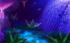 Pandora by svet-svet.deviantart.com on @deviantART