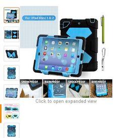 Ipad Mini 2, Ipad 4, Ipad Air Case, Handwriting, Amazon, Kids, Calligraphy, Young Children, Hand Lettering