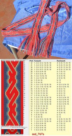 18 tarjetas, 4 colores, secuencia de 32 movimientos ༺❁