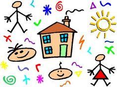 ΝΗΠΙΑΓΩΓΟΣ ΚΑΣΤΟΡΙΑ: ΠΑΙΧΝΙΔΙΑ ΓΝΩΡΙΜΙΑΣ ΓΙΑ ΤΙΣ ΠΡΩΤΕΣ ΜΕΡΕΣ ΣΤΟ ΝΗΠΙΑΓΩΓΕΙΟ ΚΑΙ ΜΟΥΣΙΚΟΚΙΝΗΤΙΚΑ ΠΑΙΧΝΙΔΙΑ Spanish Teacher, Curriculum, Christmas Crafts, Crafts For Kids, Classroom, Kids Rugs, Feelings, School, Blog