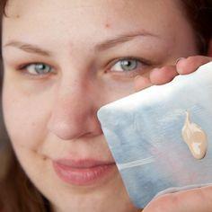 DR. SCHRAMMEK Blemish Balm Perfect Beauty Fluid http://www.magi-mania.de/dr-schrammek-blemish-balm-perfect-beauty-fluid-erfahrungsbericht-2/