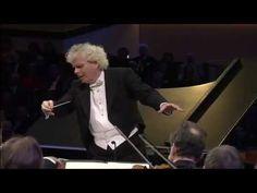 ▶ Evgeny Kissin - Grieg Piano Concerto, Part 02 - YouTube