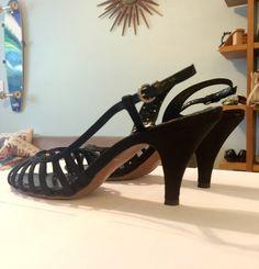 281d4147a04 11 Best Ferragamo Shoes Women's Classics... images in 2015 ...