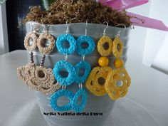 orecchini+crochet+3.jpg (1600×1200)