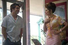 Still from The Paperboy