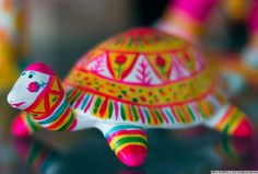 School Art Projects, Art School, Traditional Toys, Russian Folk, Lessons For Kids, Art For Kids, Folk Art, Pottery, Painting