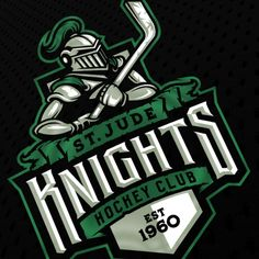 "Check out this @Behance project: ""St. Jude Knights Logo Concept"" https://www.behance.net/gallery/33988526/St-Jude-Knights-Logo-Concept"