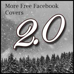 Christmas Facebook Cover, Christmas Cover, Free Cover, Free Facebook, Lululemon Logo, Cover Photos, Graphic Design, Link, Visual Communication