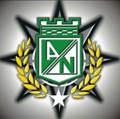 Escudo verde Colombia Soccer Team, Exotic Places, Volkswagen Logo, Dragon Ball, Hello Kitty, Club, Rey, Fifa, Joker