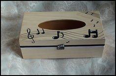 boite a mouchoirs musique (1)