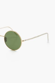 ca6ec80552 Stainless Steel L.G.R Sunglasses for Closed. Closed collaborates for the  second time with this specialist